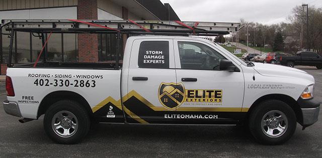 Awesome Elite Exteriors Omaha Ideas - Amazing House Decorating ...