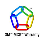 Revolution Wraps MCS Warranty