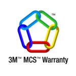 Revolution Wraps MCS Warranty