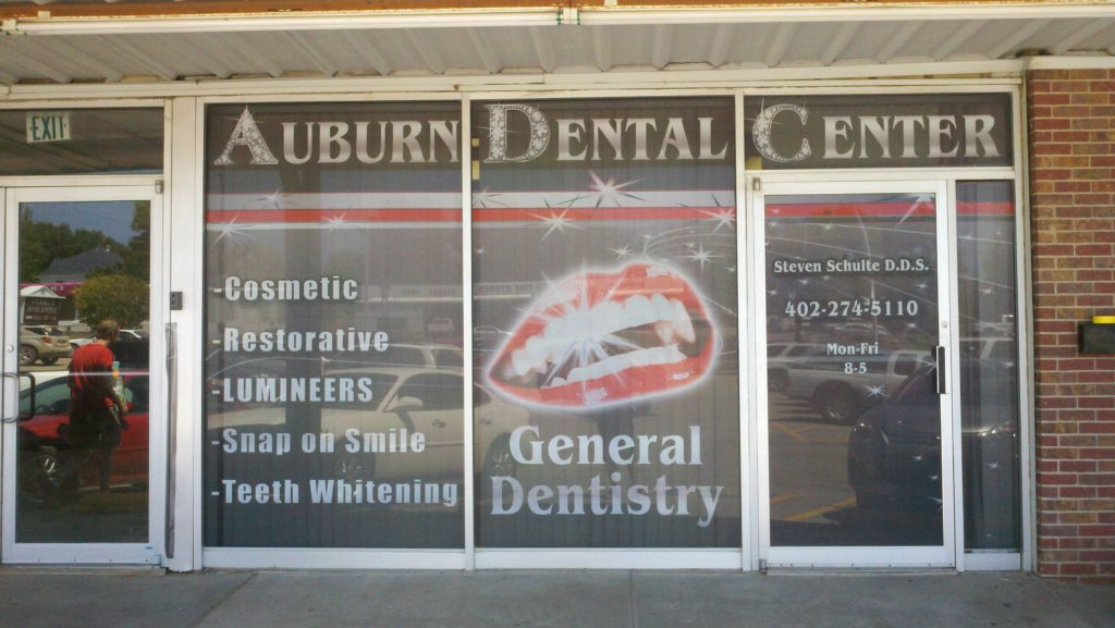 Auburndental1